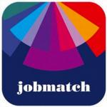 job_240