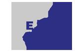 EBT Ente Bilaterale Turismo Salerno