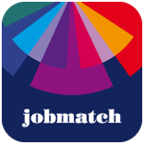 jobmatch