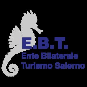 cropped-ebt_logo_ok1.png